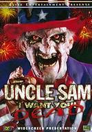 O Mensageiro da Morte (Uncle Sam)