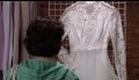 Um Vestido e um Amor