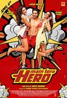 Main Tera Hero (Main Tera Hero)