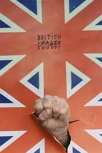 British Sounds - Poster / Capa / Cartaz - Oficial 1