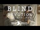 Cega Devoção (Blind Devotion)