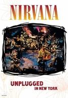 Nirvana - MTV Unplugged in New York (Nirvana - MTV Unplugged in New York)