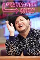 Ferdinando Show (2ª Temporada) (Ferdinando Show (2ª Temporada))