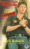 O Vingador (Dark Angel)