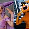 25 cosplays sexys de Pokémon para todos os gostos