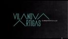 """Trailer oficial """"Vilanova Artigas: o arquiteto e a luz"""""""