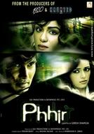 Phhir (Phhir)