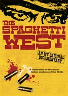 The Spaghetti West (The Spaghetti West)