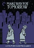 A Cruz dos Anos (Make Way for Tomorrow)