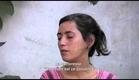 LOBA  documentaire de Catherine Béchard