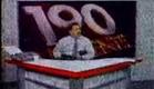 Ratinho quebrando o rádio no 190 urgente (nova versão)