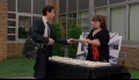 Detachment Trailer Official 2012 [HD] - Adrien Brody, Christina Hendricks