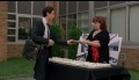Detachment Trailer Official 2012 [HD] - Adrien Brody, Christina Hendricks