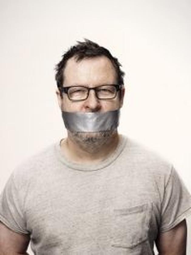 Lars Von Trier inicia novo género cinematográfico com «Nymphomaniac» - C7nema