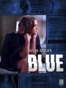 Blue (1ª Temporada) (Blue: Season 1)