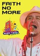 Festival de Música SWU - Faith No More (Festival de Música SWU - Faith No More)