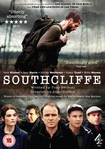 Southcliffe - Poster / Capa / Cartaz - Oficial 1