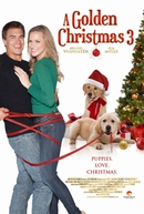 Amor de Natal (A Golden Christmas 3)