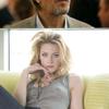 Filmagens de Motor City perdem Gary Oldman e Amber Heard – Pipoca Moderna