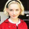 Saiba porque McKenna Grace é a atriz infantil mais talentosa