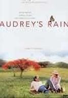 As Lágrimas de Audrey