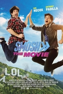 Smosh: O Filme (Smosh: The Movie)