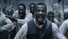 The Birth of a Nation (2016) — Trailer legendado (PORTUGUÊS-BR)