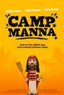 Camp Manna (Camp Manna)