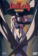 Devil Lady (Devil Lady)