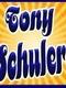 Tony Schuler
