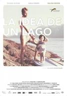 A Ideia de Um Lago (La Idea De Un Lago)
