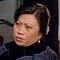 Yue Fong