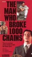 Mil Elos - O Preço Da Liberdade (The Man Who Broke A 1000 Chains)