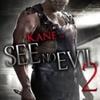 "Crítica: Noite do Terror 2 (""See No Evil 2"") | CineCríticas"