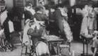 Fievre Louis Delluc 1921