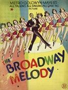 Melodia da Broadway