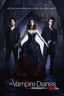 The Vampire Diaries (4ª Temporada) (The Vampire Diaries (Season 4))