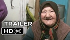 The Babushkas of Chernobyl Official Trailer 1 (2015) - Documentary HD