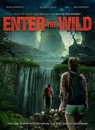 Enter The Wild (Enter The Wild)