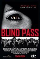 Blind Pass (Blind Pass)
