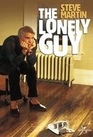 Rapaz Solitário (The Lonely Guy)