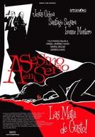Assassinato Em Série (Asesino en Serio)