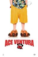 O Filho do Ace Ventura (Ace Ventura: Pet Detective Jr)