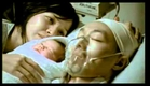 Peace of Mind : [2003 Official TVC : Thai Life Insurance]
