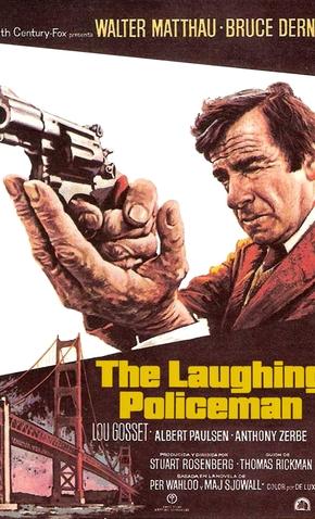 Matança em San Francisco - 1973 | Filmow