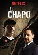 El Chapo (3ª temporada) (El Chapo (Season 3))