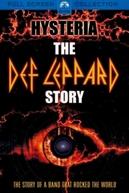 Hysteria - A História de Def Leppard (Hysteria -The Def Leppard Story)