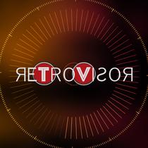 Retrovisor - Poster / Capa / Cartaz - Oficial 1