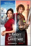 Um Passado de Presente (The Knight Before Christmas)