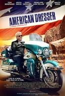 American Dresser (American Dresser)